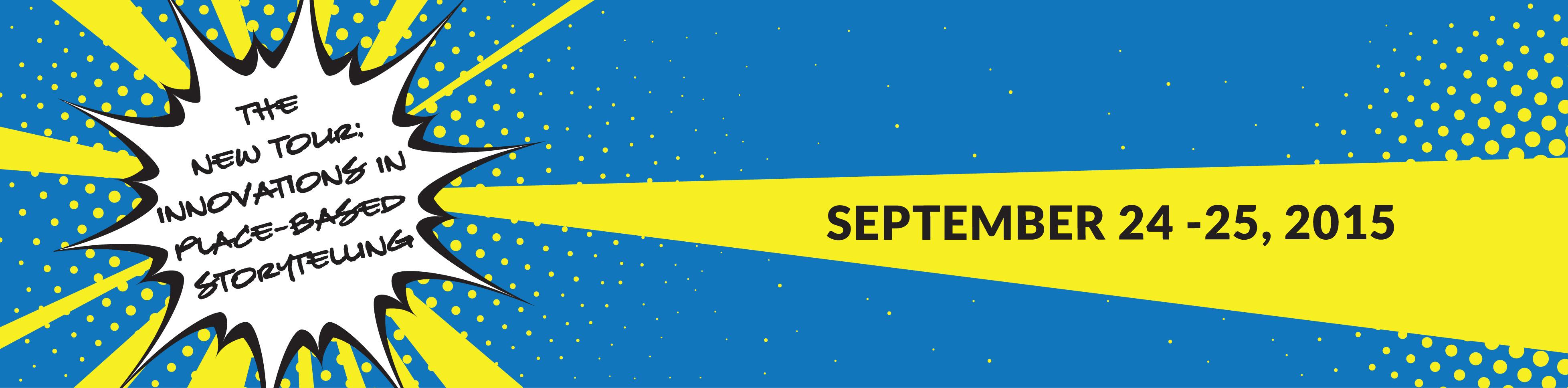 12506_20765_JNBC_New Tour Conference_Web Banner